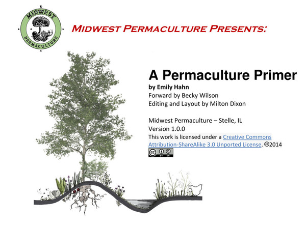 midwest-permaculture-permaculture-primer.pdf