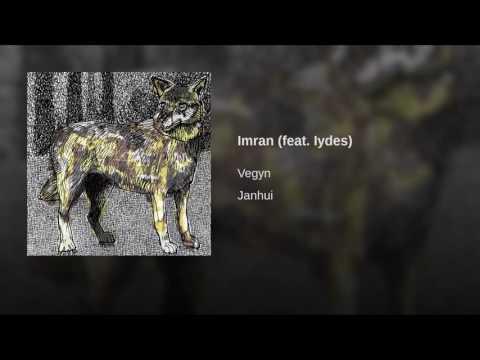 Imran (feat. Iydes)