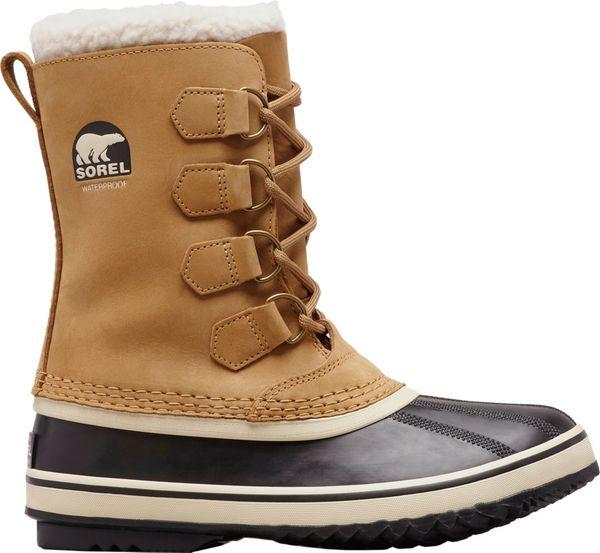 Classic Sorel Boots