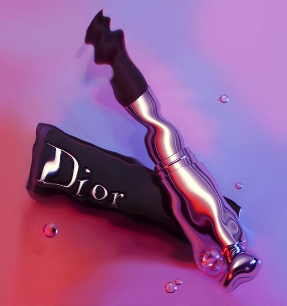 dior-distortion-59aeae1522cb4.jpg
