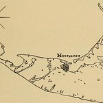 "Image from page 660 of ""Bulletin of the Geological Society of America"" (1890)"