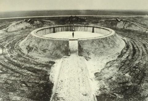 Observatory-Robert-Morris-art-480x330.jpg