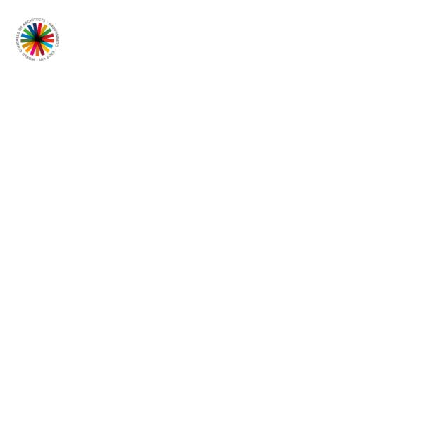 Homepage - UIA 2023 CPH