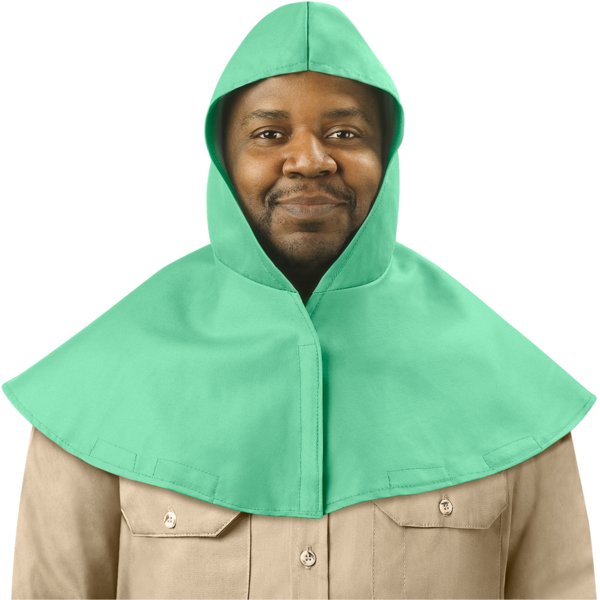 steiner-weldlite-flame-retardant-cotton-hood-11303-2117751109.png