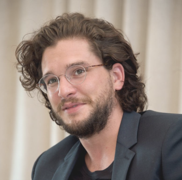 The Soft Jewish Scholar