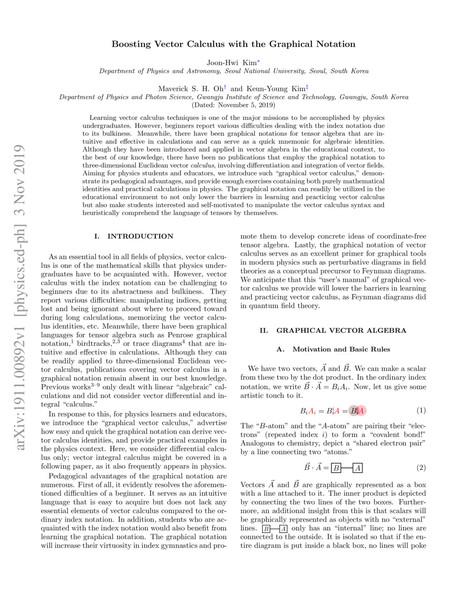 1911.00892.pdf