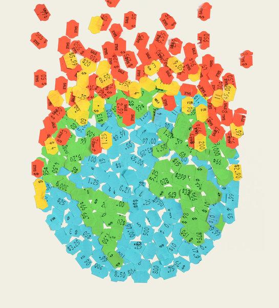 14mag-essay-image2-superjumbo-v3.jpg