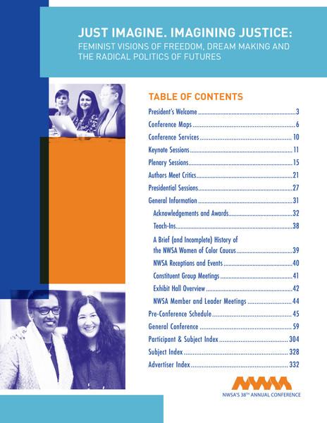 2018nwsaconferenceprogram.pdf