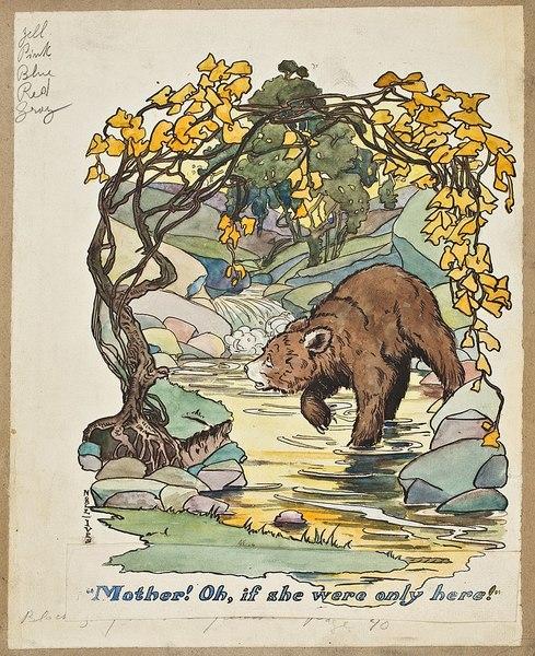 800px-teddy_the_bear_-_sarah_noble_ives_2.jpg