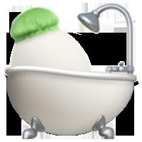 egg-tub.png