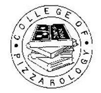 college-of-pizzarology-dominos-pizza-73460960.jpg
