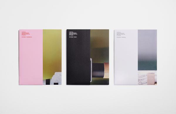 14-one-wellington-st-kilda-branding-style-posters-fabio-ongarato-australia-bpo.jpg