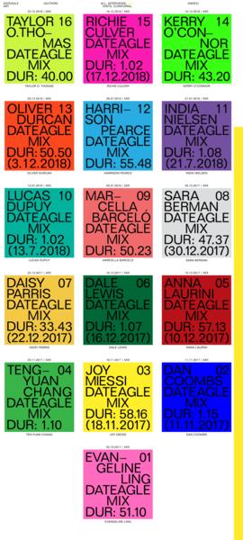 screencapture-dateagle-art-category-mix-2019-11-15-10_50_39.png