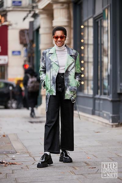 paris-fashion-week-ss-2020-street-style-361.jpg