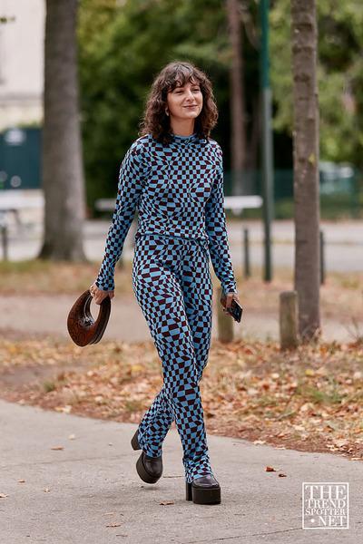 paris-fashion-week-ss-2020-street-style-11.jpg