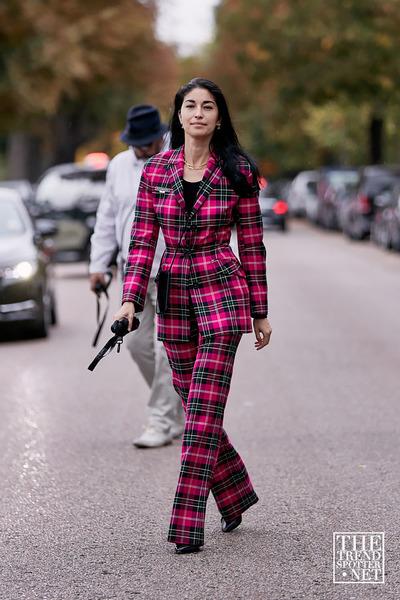paris-fashion-week-ss-2020-street-style-2.jpg