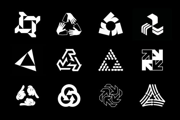 logos-tdc_1-600x400.jpg