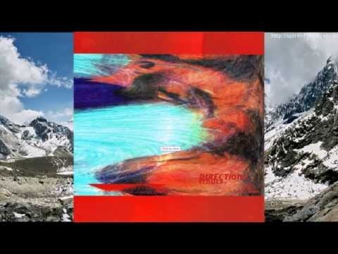 Directions - Echoes (Continental Drift Version).