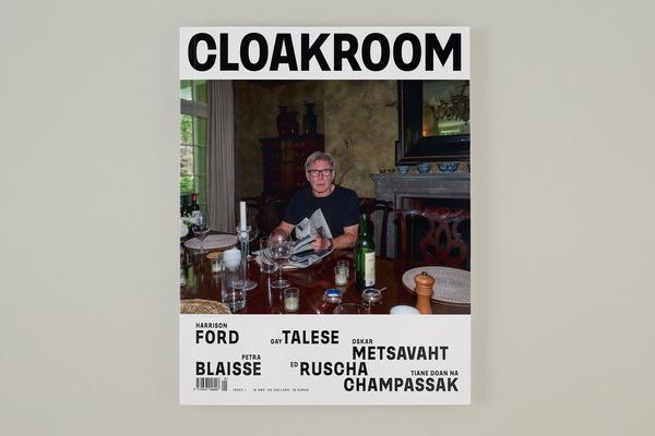 cloakroom_12.jpg