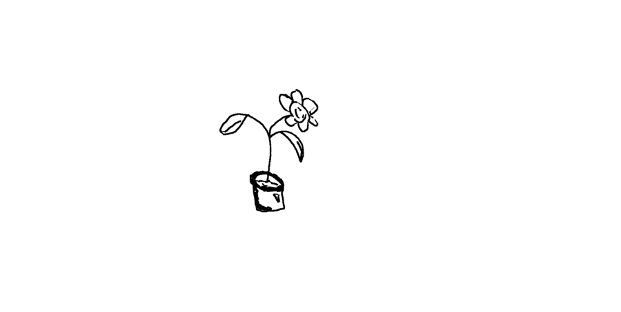 Tennison L'Orealia-Sanaai Orleans, III