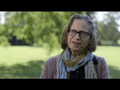 Lydia Davis Interview: All I Get Out of Three Cows