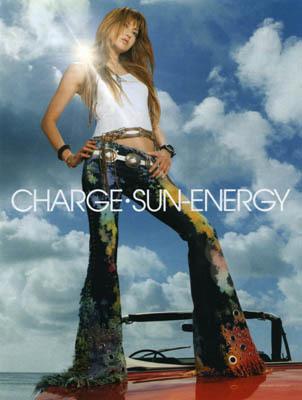 charge_sun_energy.jpg