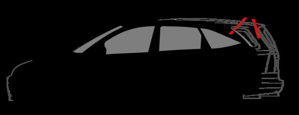 hatckback01.png