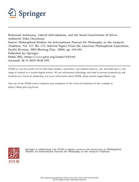 4321441.pdf