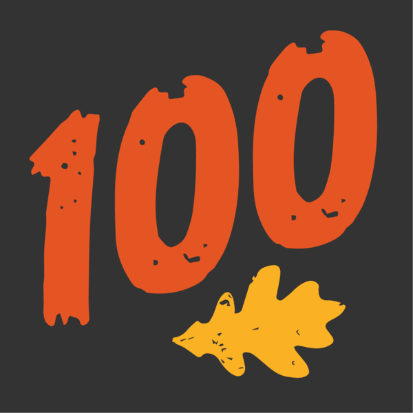 100icon-01.png