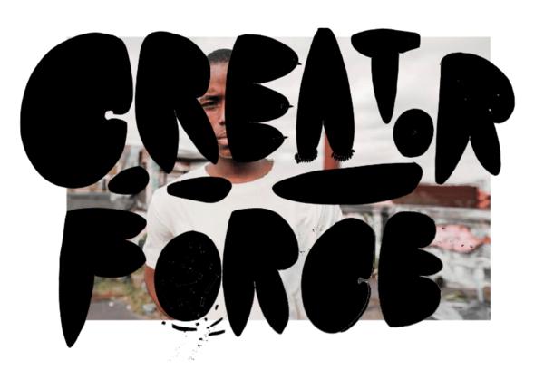 creator force
