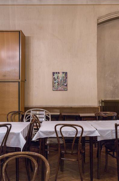 cafeheumarkt-16von43-cafeheumarkt1.jpg