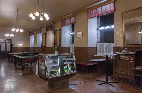cafeheumarkt-38von43-cafeheumarkt.jpg
