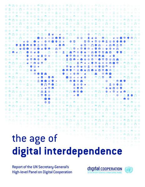 digitalcooperation-report-for-web.pdf
