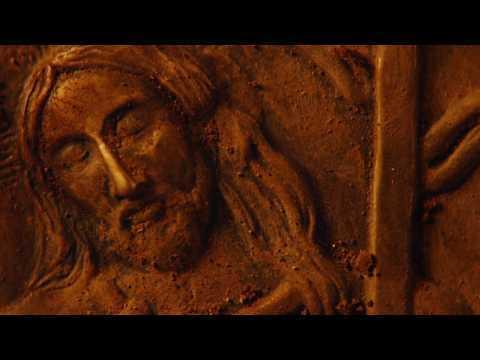 Silence | Rodrigues Steps on Christ [subtitulado]