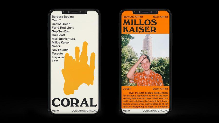 sometimes-always-coral-10-1.jpg