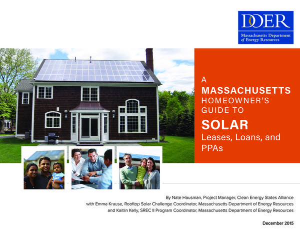 ma-homeowners-guide-to-solar-financing-final.pdf