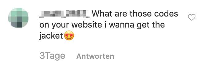 acrnm.com
