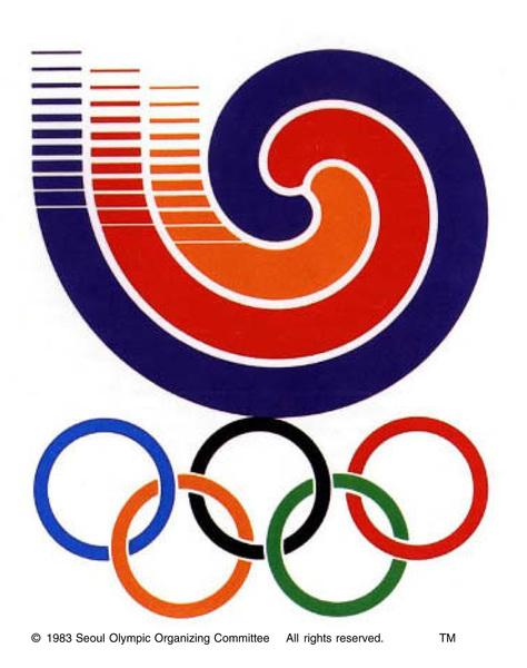 seoul-1988-emblem.jpg
