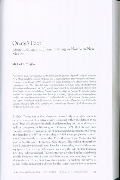 onate-sfoot.pdf
