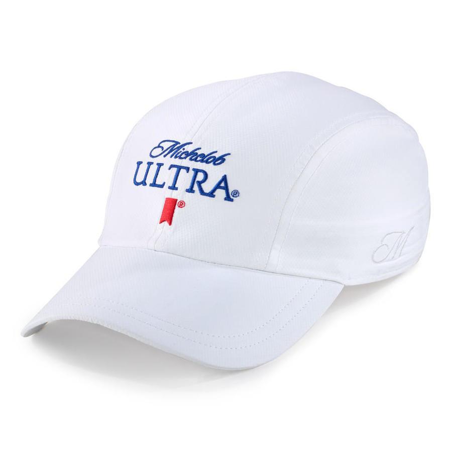 michelob-ultra-white-running-hat.jpg