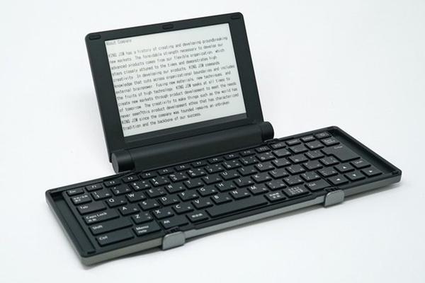 king-jim-pomera-digital-typewriter-1.jpg