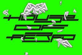 hopp3-265x177.jpg