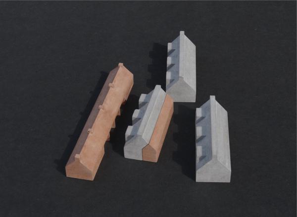 buurschap de blokskens, happel cornelisse verhoeven