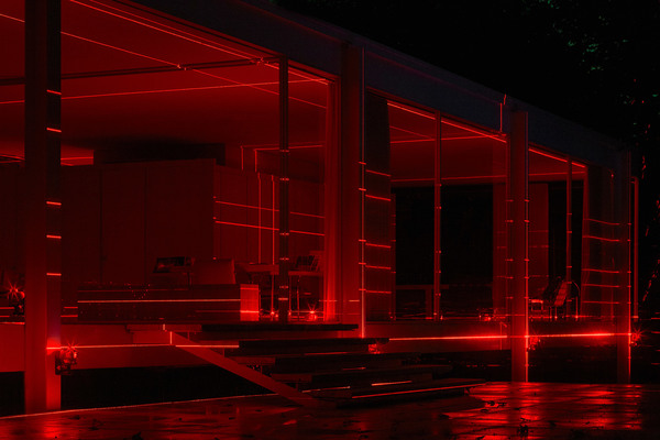 mies-van-der-rohe-farnsworth-house-iker-gil-luftwerk-geometry-of-light-red-lasers_dezeen_2364_col_0.jpg