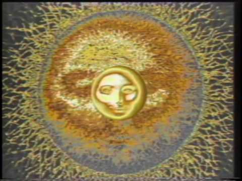 Sunstone (1979)