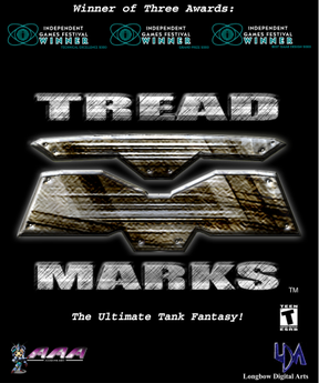 tread_marks_boxart.png