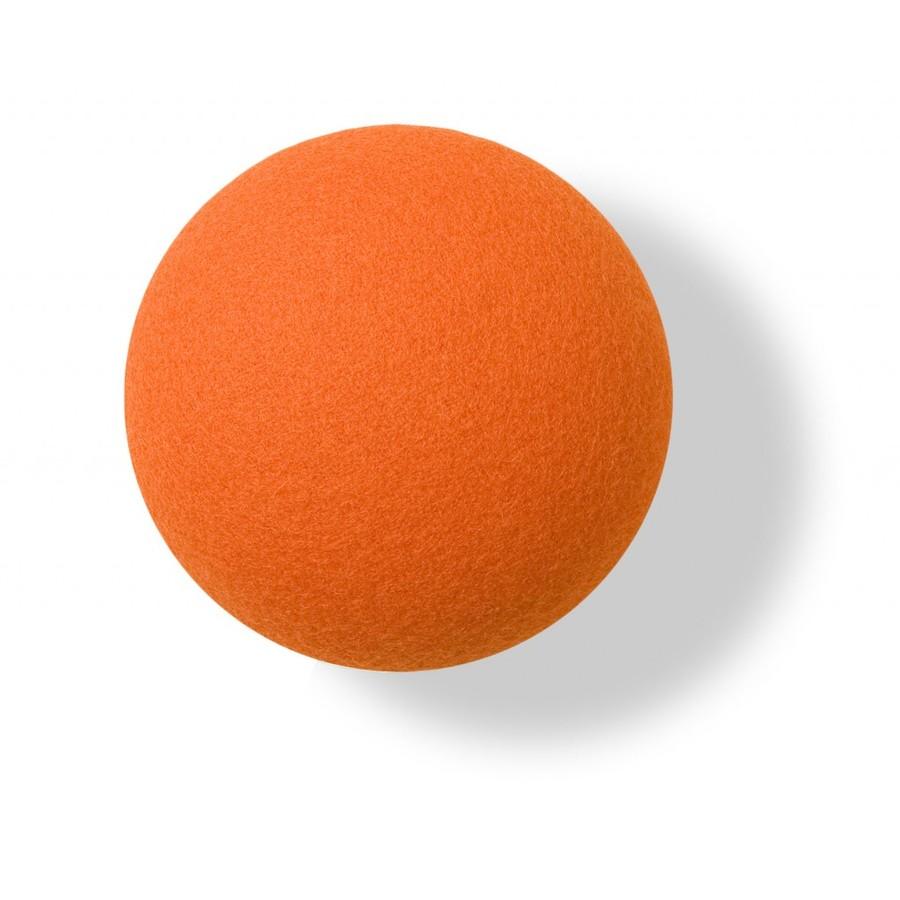 wieszak-scienny-button-up-divina-10-cm-pomarancz.jpg