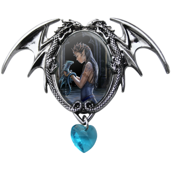 ec1-2-water-dragon-cameo-anne-stokes-900x900.png