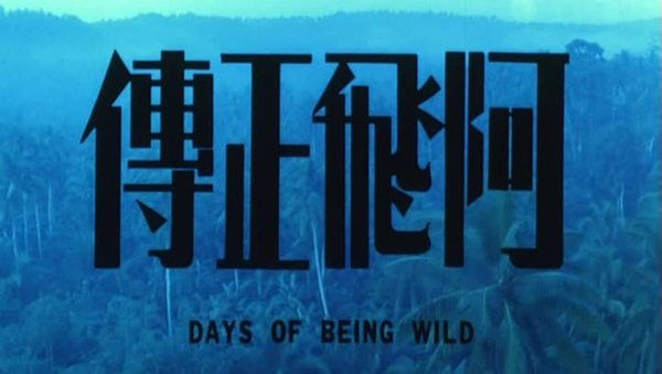 days-for-being-wild.jpg