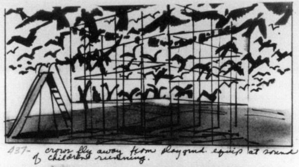 the-birds-schoolhouse-2.jpg